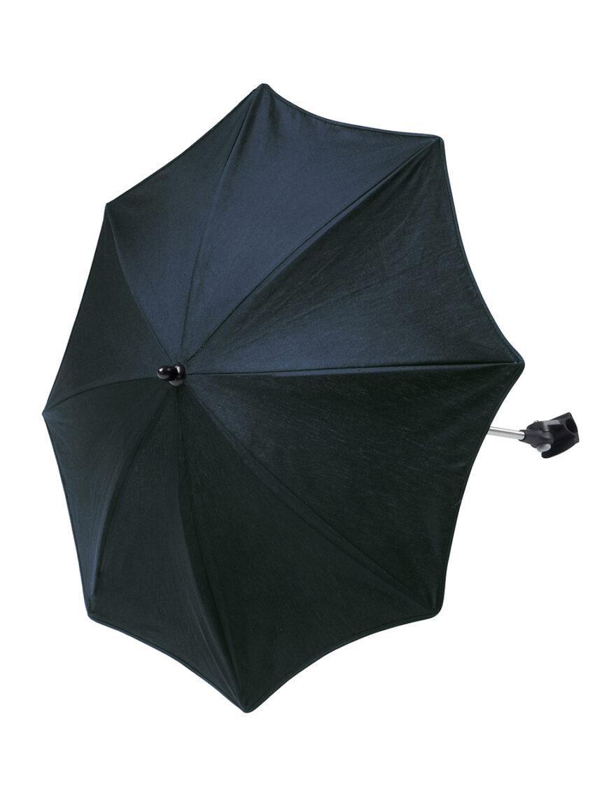 Guarda-chuva estrangeiro - Peg-Pérego