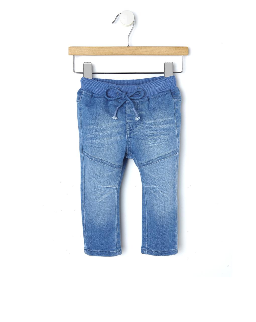 Calças jeans - Prénatal