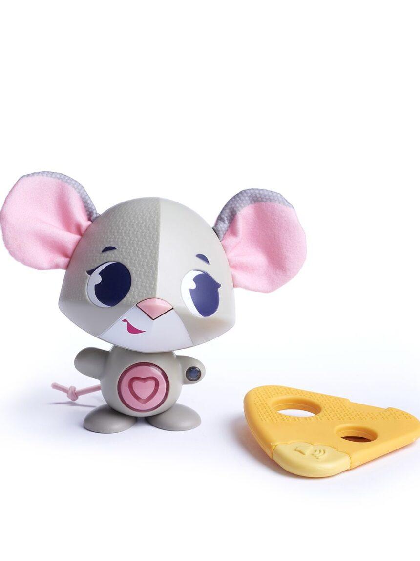 Tiny love - maravilha camaradas coco - Tiny Love