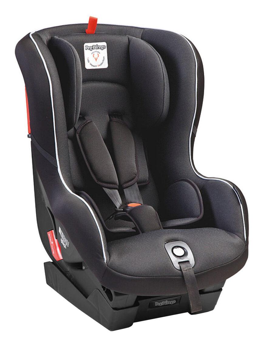 Assento de carro de viagem 1 duo-fix (gr.1) - Peg-Pérego