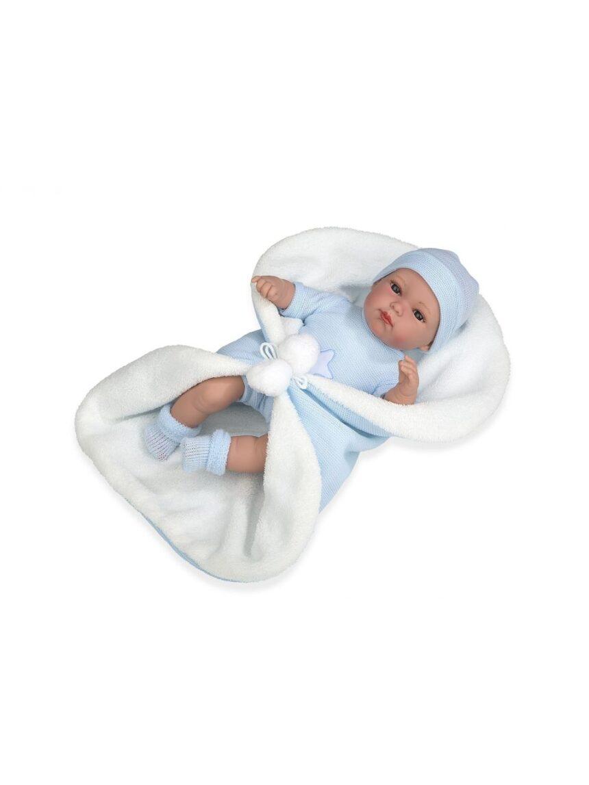 Love bebè - recém-nascido - Love Bebè