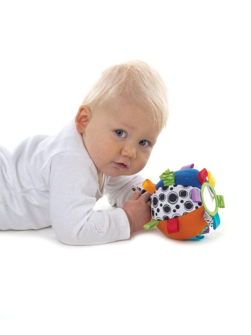 Loopy loops ball - Playgro