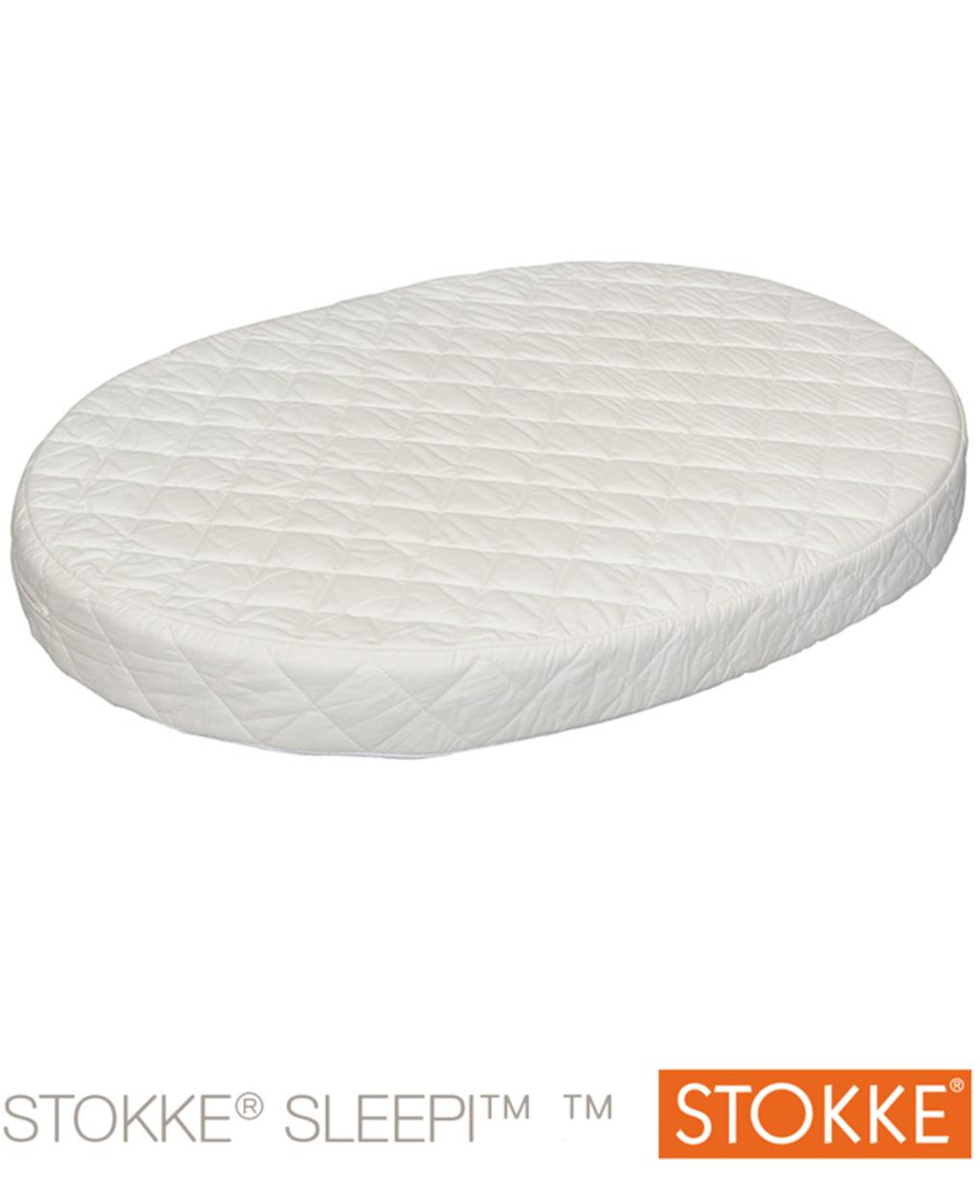 Colchão stokke® sleepi ™ para cama de bebê de 120 cm - Stokke