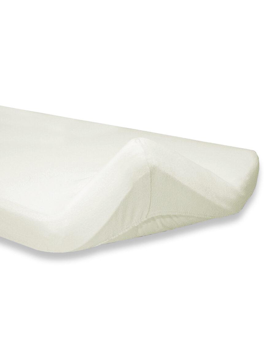 Esponja capa de colchão para cama - Giordani