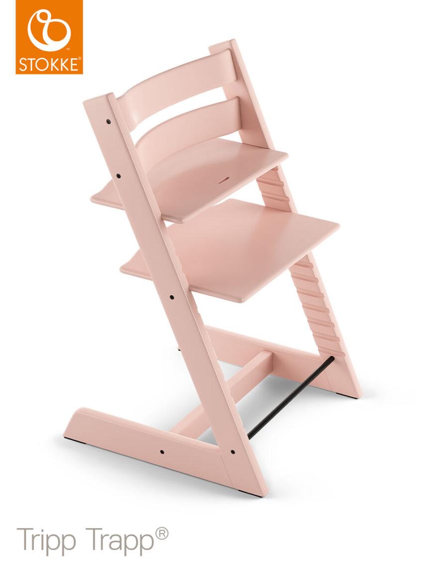 Tripp trapp® - rosa sereno - Stokke