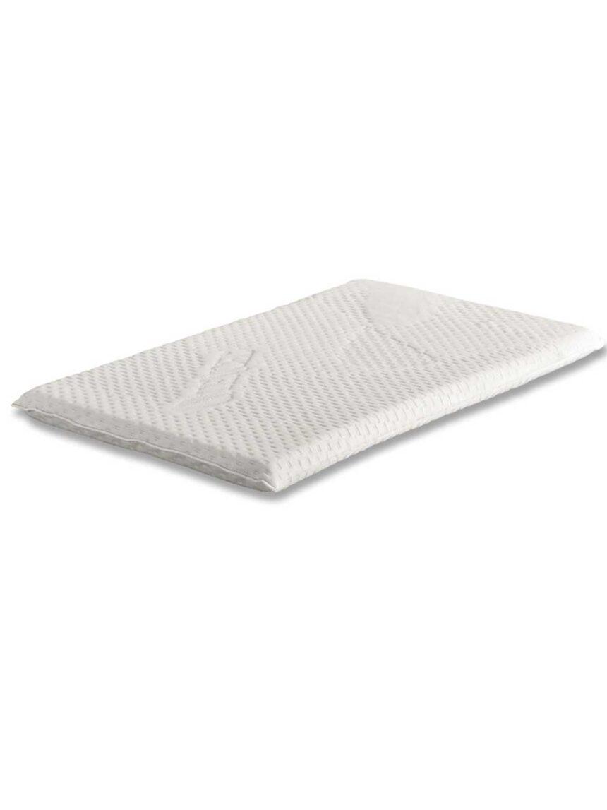Travesseiro de cama com lembranças - Giordani