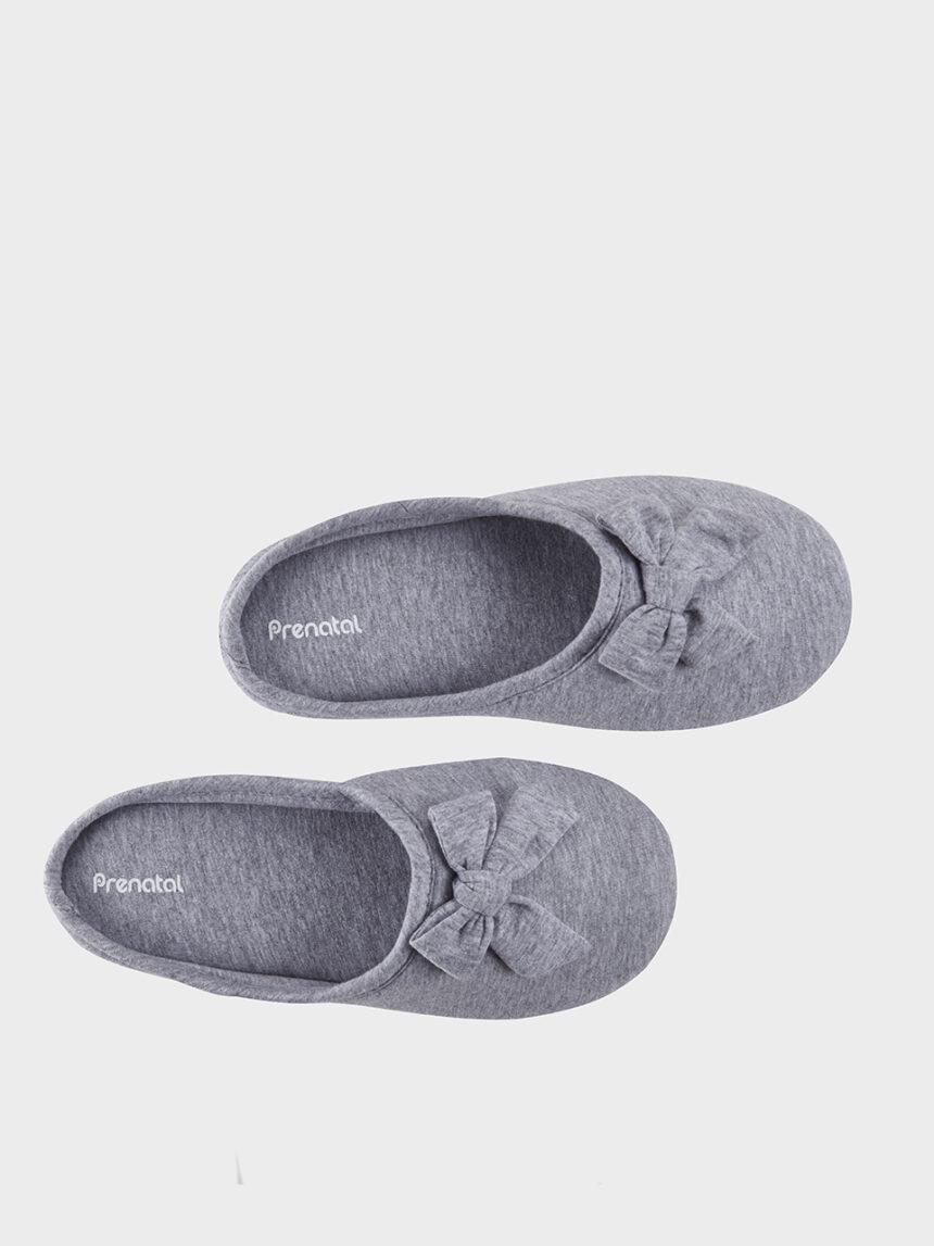 Chinelos - Prénatal