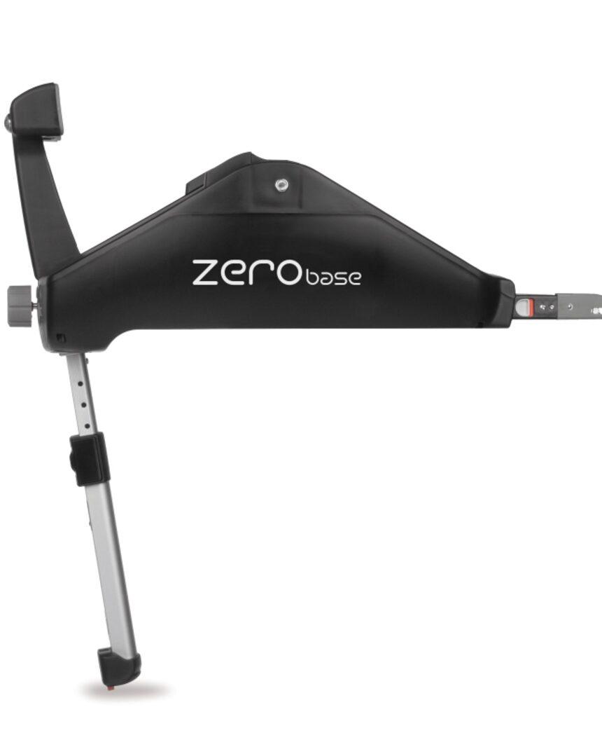 Base automática para zero - Be Cool