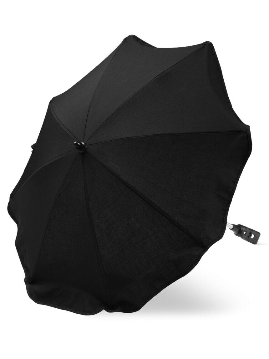 Guarda-chuva preto - Giordani