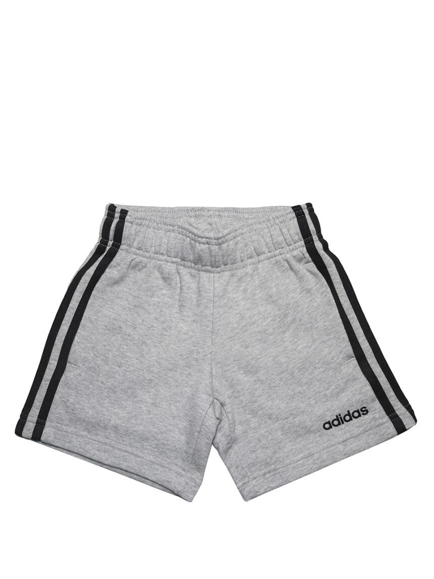 Shorts adidas - Adidas