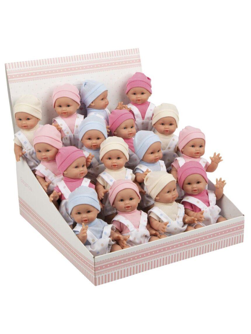 Amor bebê - bebezinho - Love Bebè