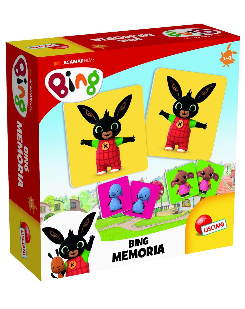 Bing games-bing memoria - Bing