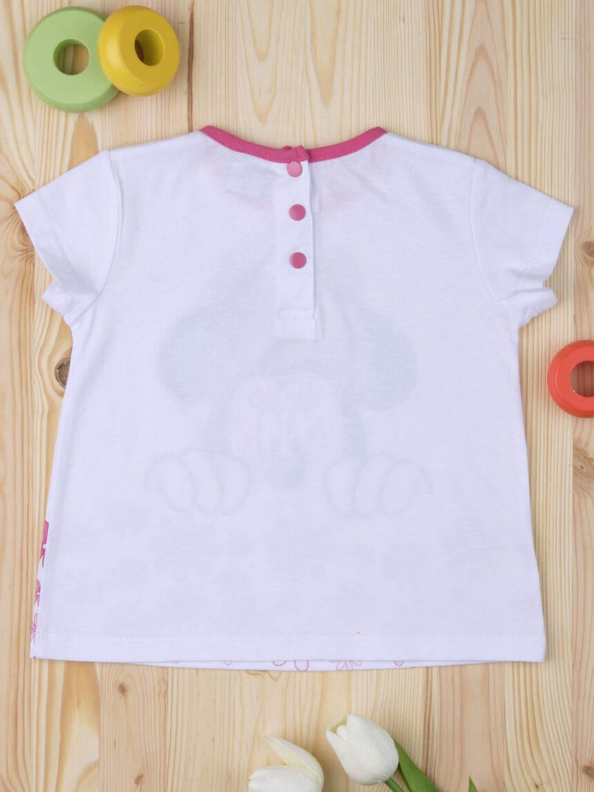 """Camiseta bimba """"minnie"""" - Prénatal"""