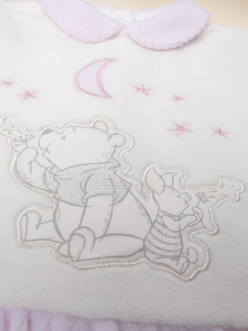 """Completo girl """"winnie the pooh"""" - Prénatal"""