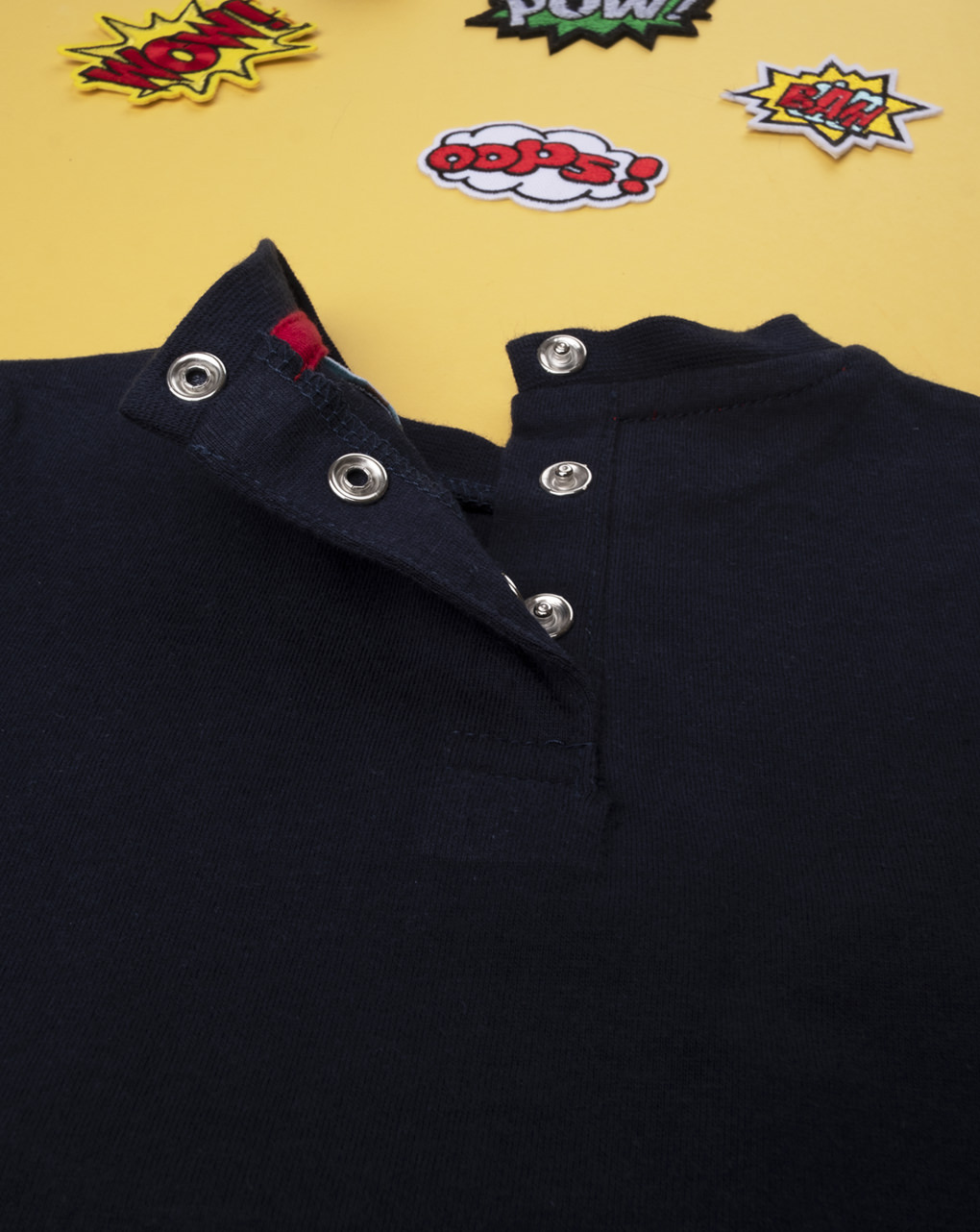 """T-shirt de menino """"homem-aranha"""" - Prénatal"""