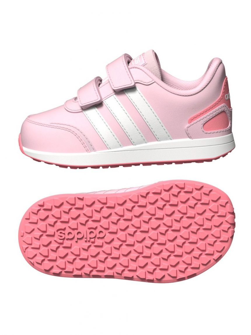 Vs switch 3 i - Adidas
