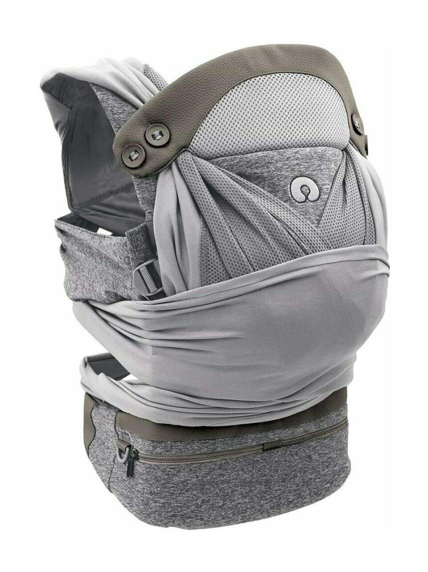 Pérola comfyfit luxe baby carrier - Boppy