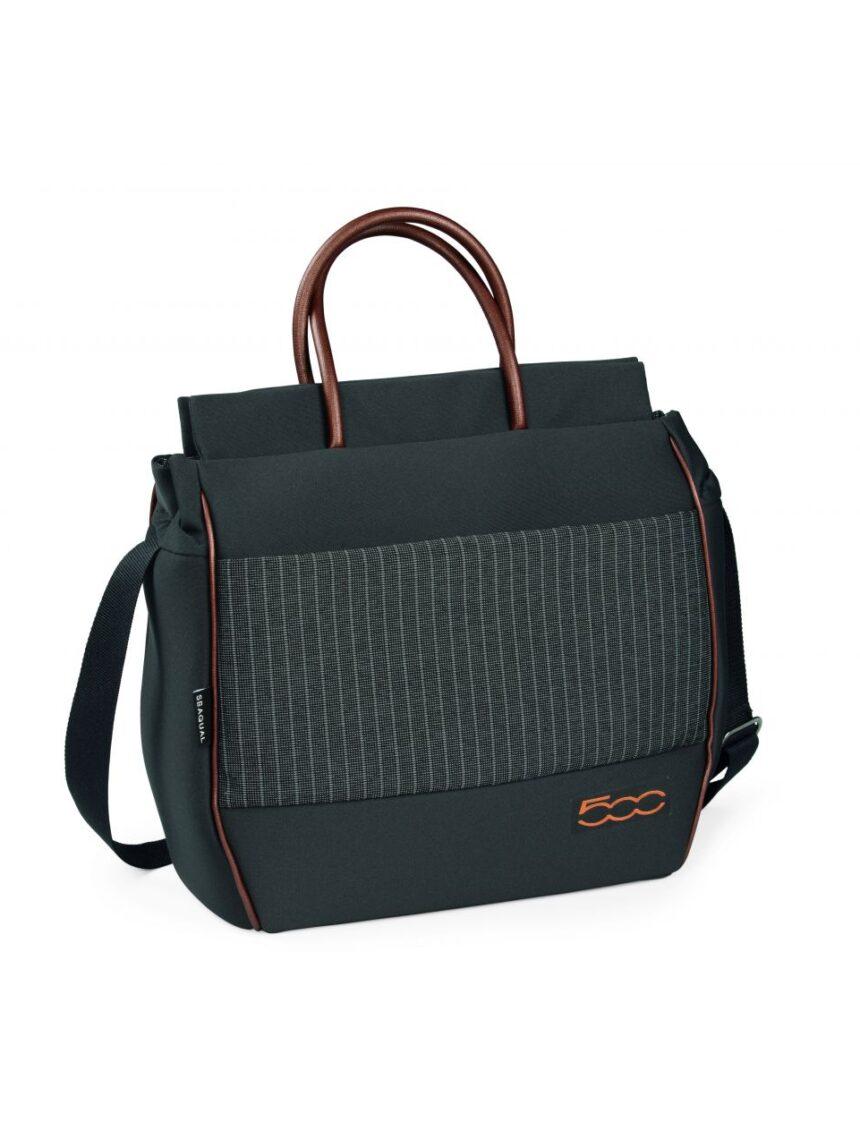 Bag 500 - Peg-Pérego