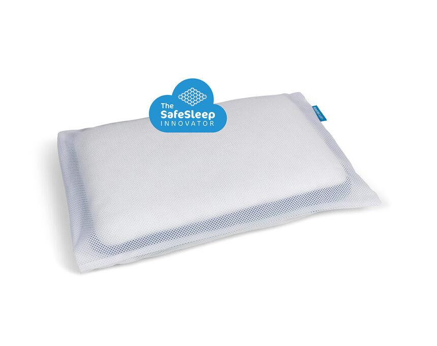 Tampa média do travesseiro 35x50cm - Aerosleep