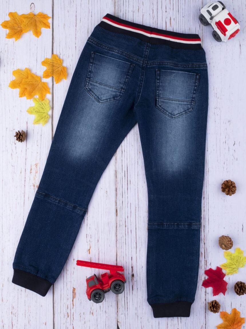 "Garoto jeans ""rush racer"" - Prénatal"