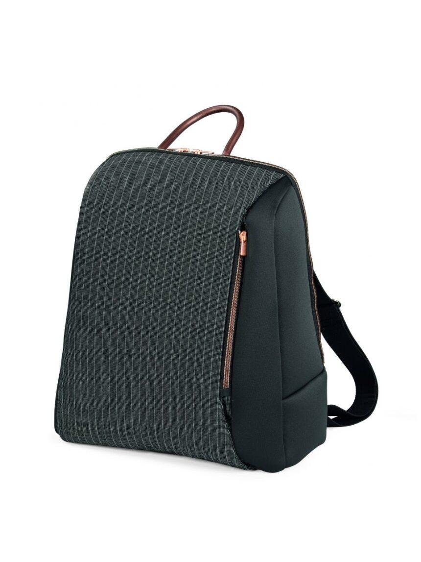 Backpack 500 - Peg-Pérego
