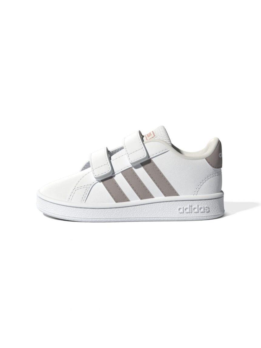 Sapatos grand court - Adidas