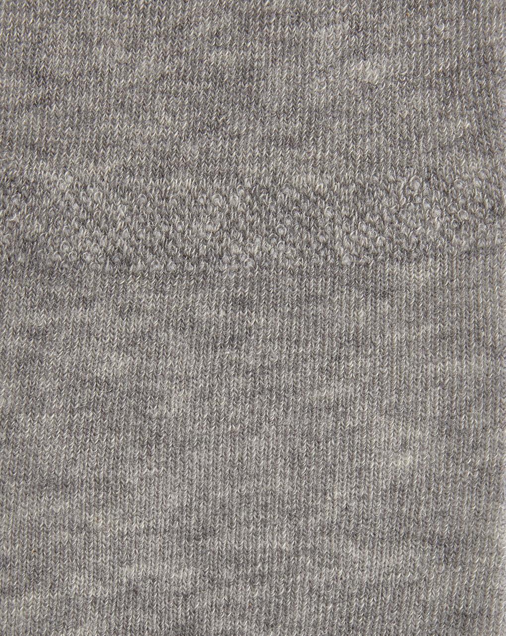 Pacote de 2 pares de collants - Prénatal