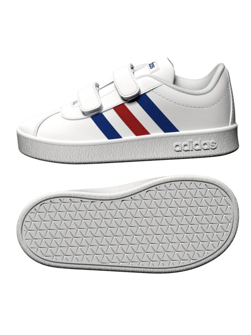 Vl court 2.0 cmf i - Adidas