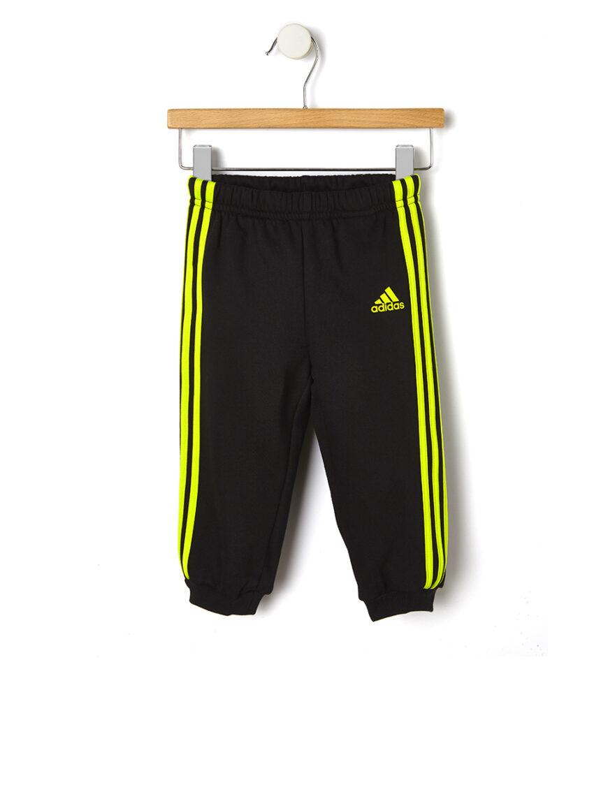 Adidas de corrida - Adidas