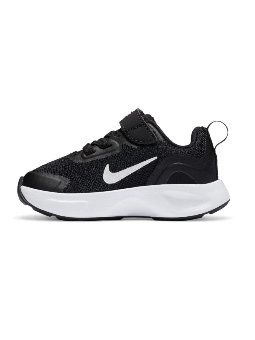 Nike wearallday - BioNike