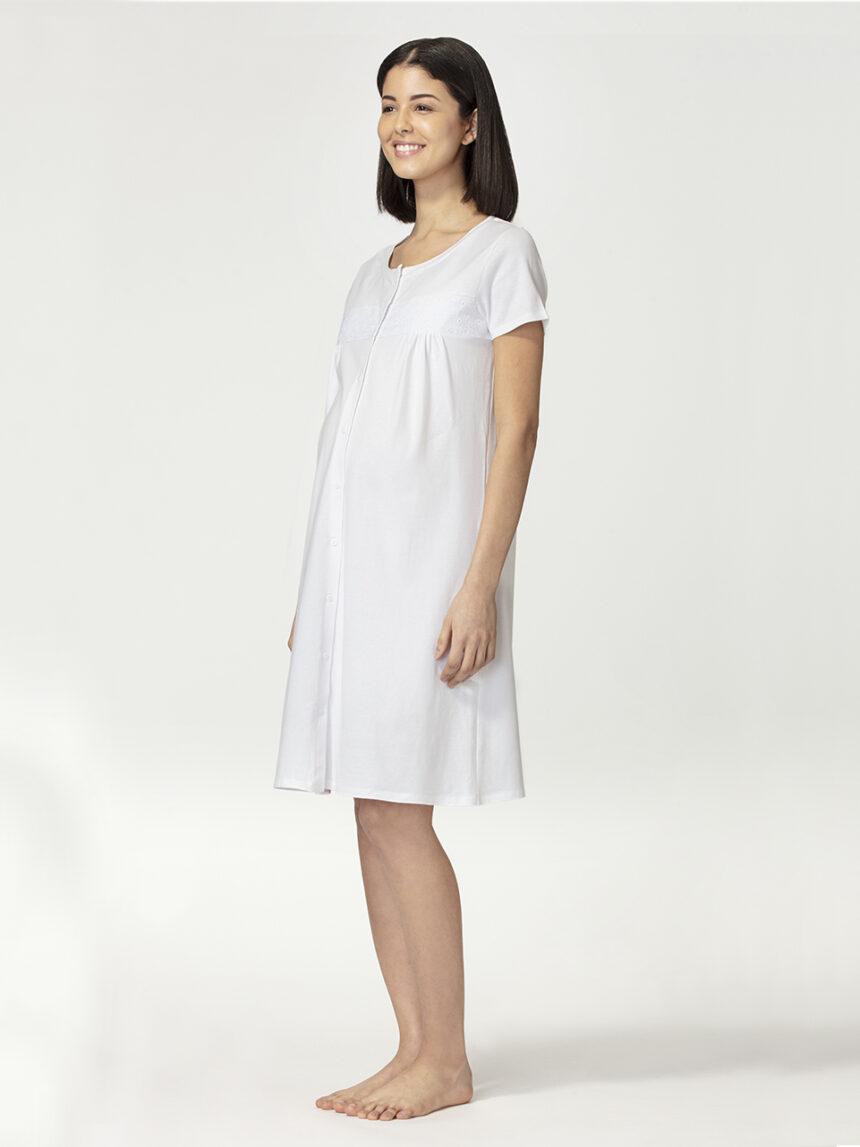 Camisola de maternidade - Prénatal