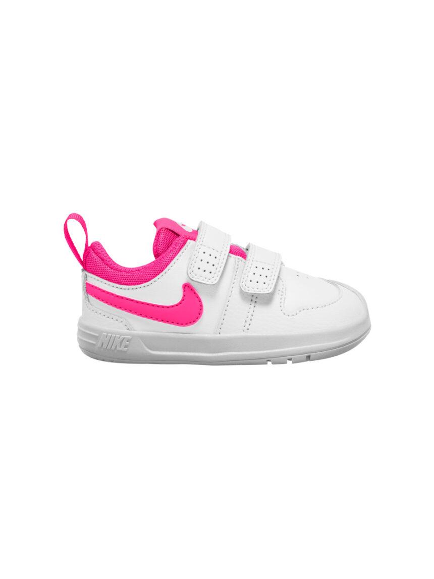 Nike pico 5 - BioNike