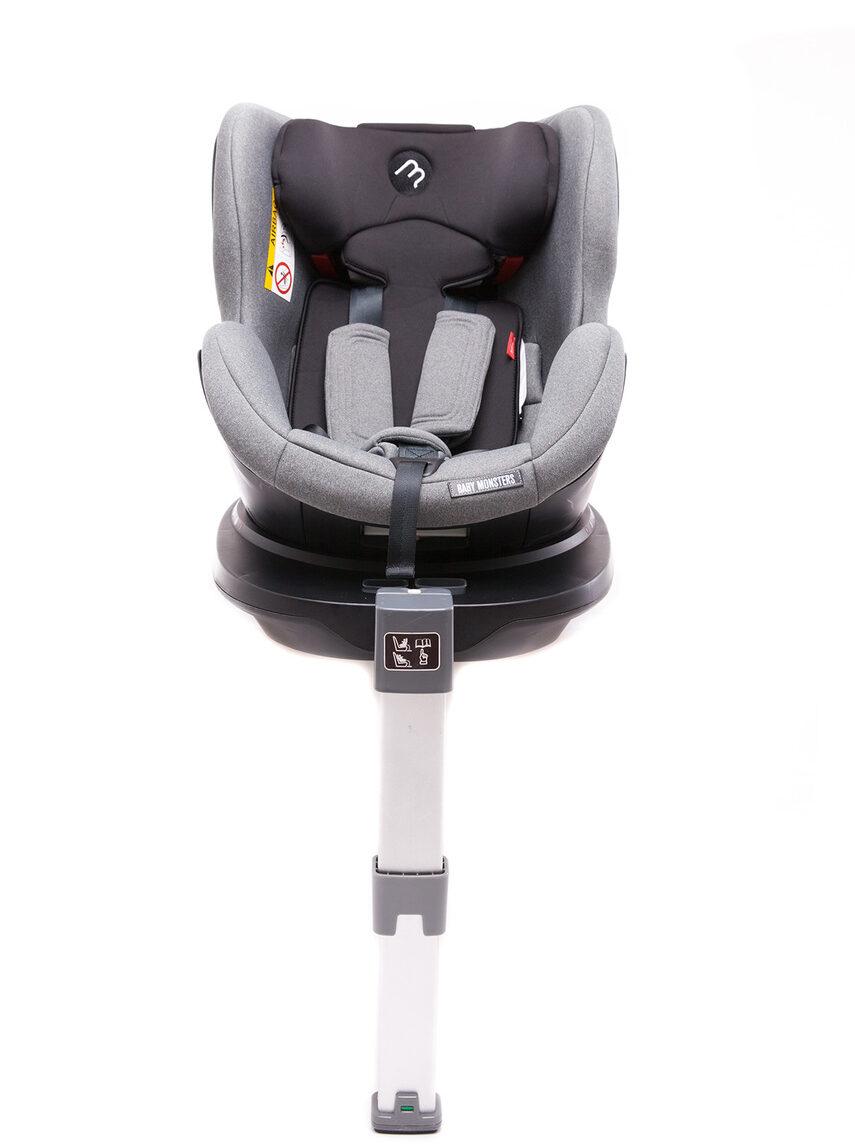 Babymonsters - titan texas car seat - Baby Monsters