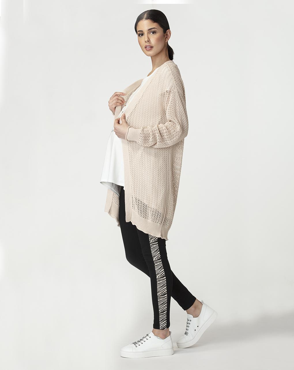 Suéter de maternidade - Prénatal