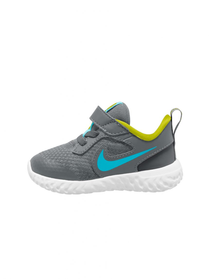 Nike revolution 5 - BioNike