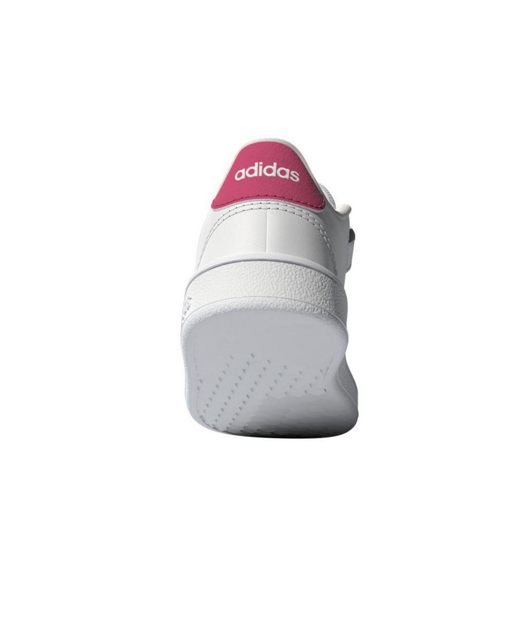 Sapatos advantage - Adidas
