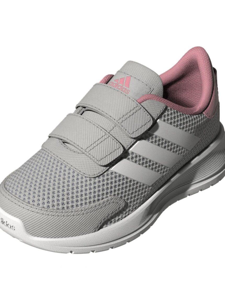 Tênis tensaur run i - Adidas