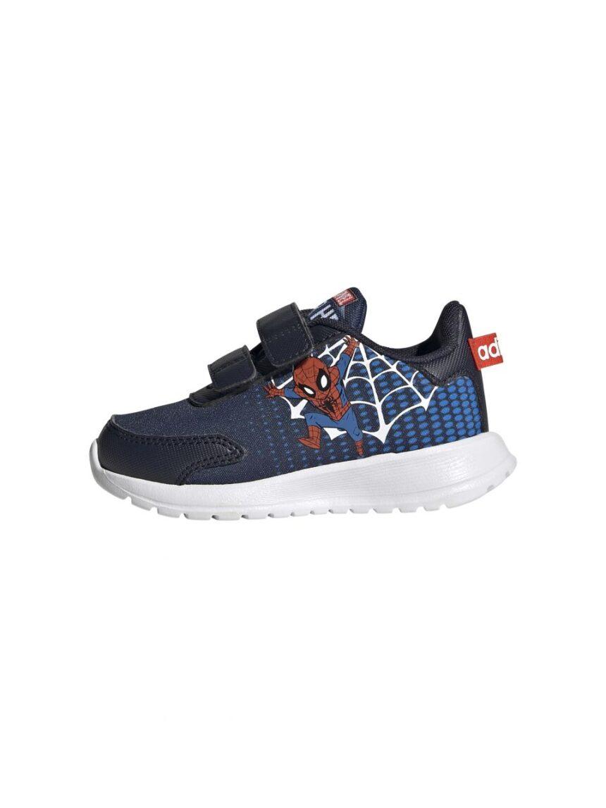 Sapatos de corrida marvel tensaur - Adidas