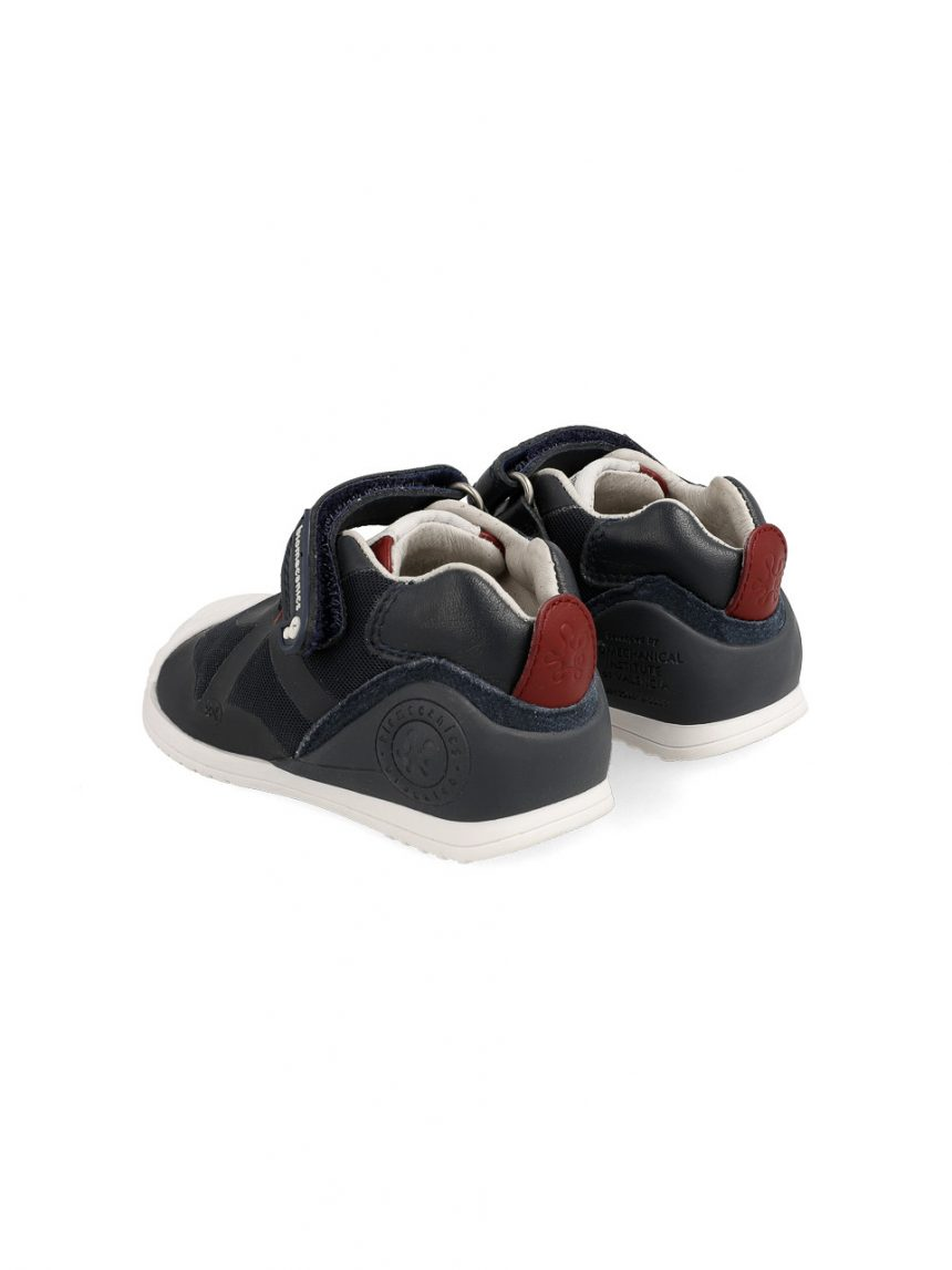 Tecido esporte tornozelo masculino - Biomecanics