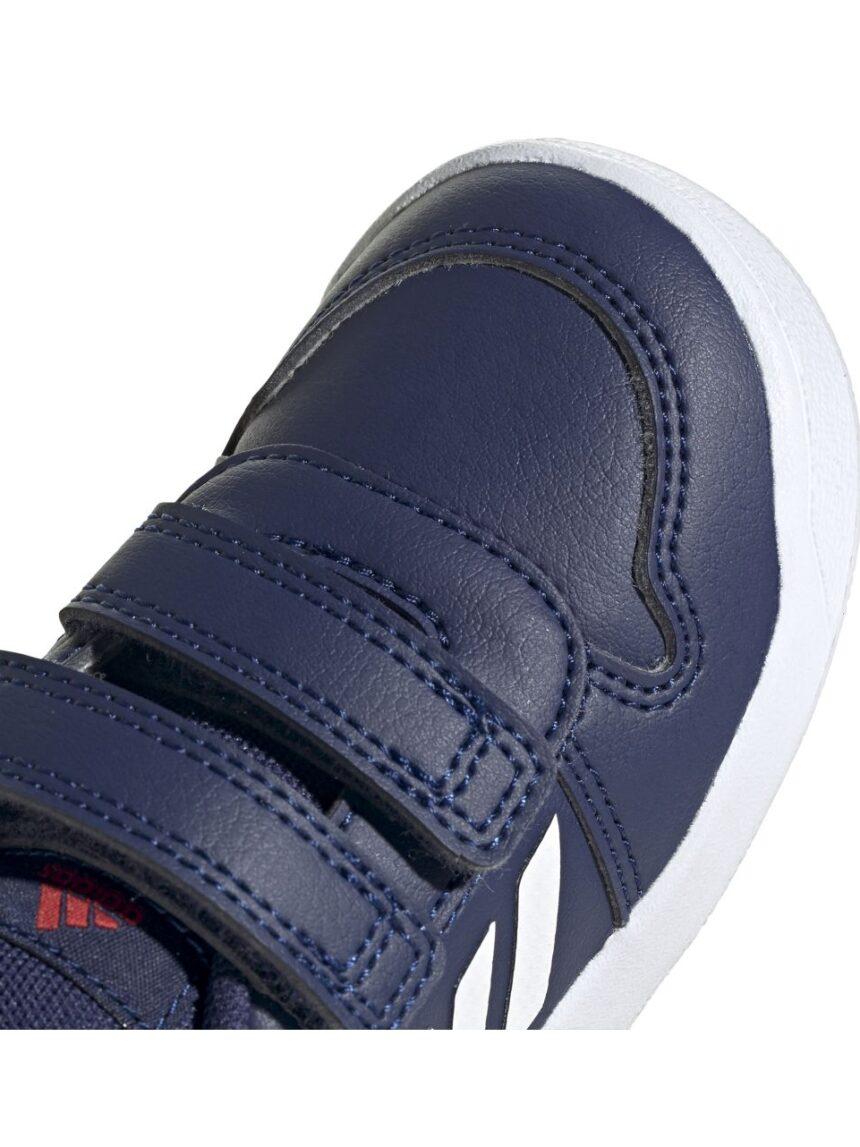 Sapatos tensaur - Adidas